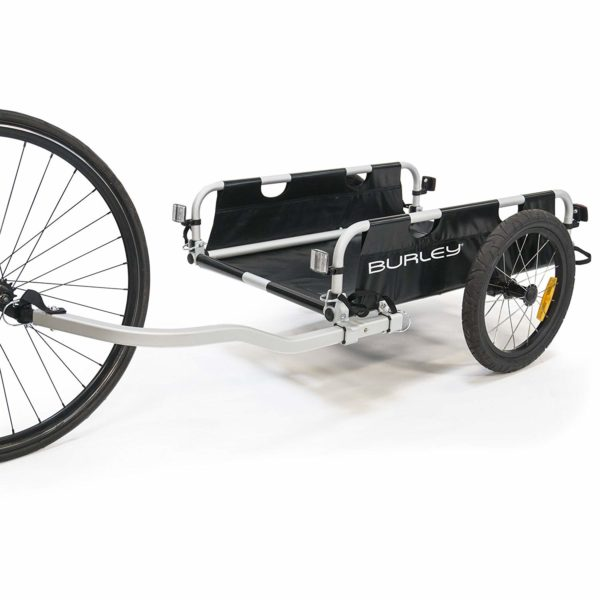Bicycle Trailer - Burley