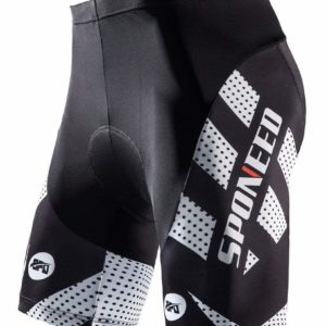Bike Shorts – Sponeed