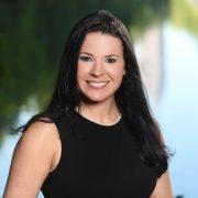 Jennifer Winkler Larosa, Board Member