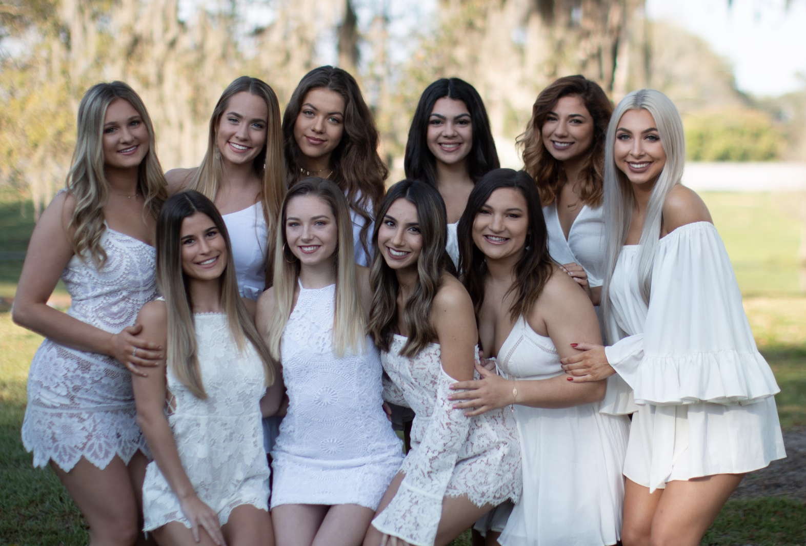 dilema Sistemáticamente capa  Home | Kappa Delta at University of Central Florida