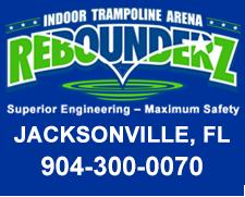 Rebounderz Jacksonville