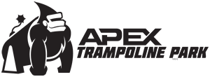 Apex Trampoline Park Ltd.