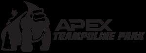 Apex Trampoline Park Ltd.