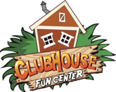 Clubhouse Fun Center - Greece
