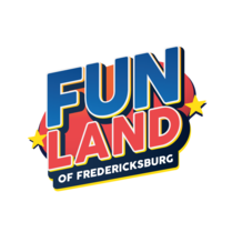 Central Park Fun-Land