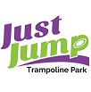 Just Jump Panama City