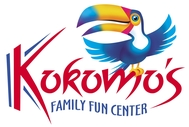 Kokomos Family Fun Center