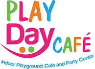 Play Day Cafe