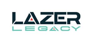 Lazer Legacy
