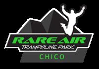 Rare Air Chico