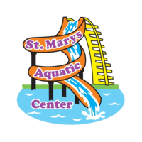 St Marys Aquatic Center