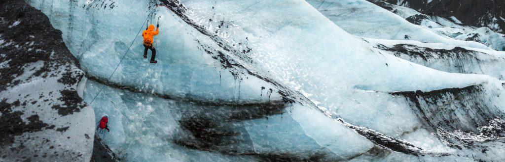 Ice-Climbing-glacier-tour-Solheimajokull-Iceland