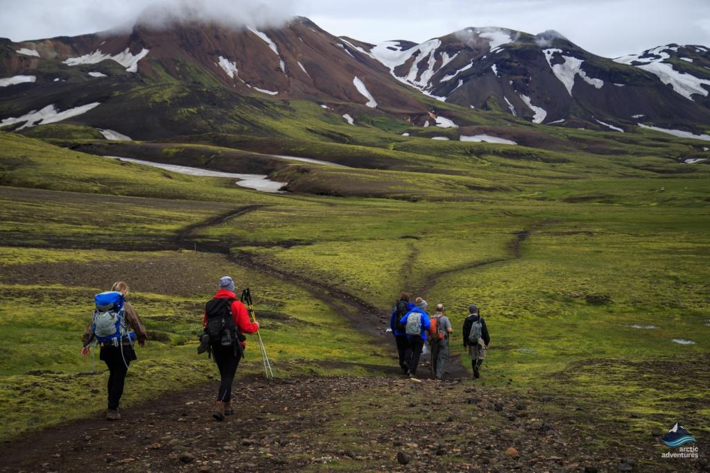 Laugavegur-hiking-trail-Iceland17
