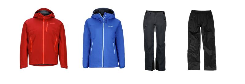 waterproof-clothing-for-laugavegur-trek