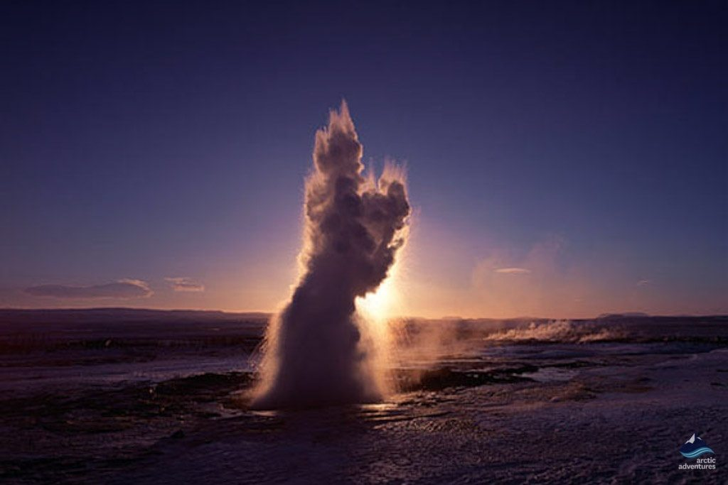 Geysir-Golden-Circle-Iceland-6