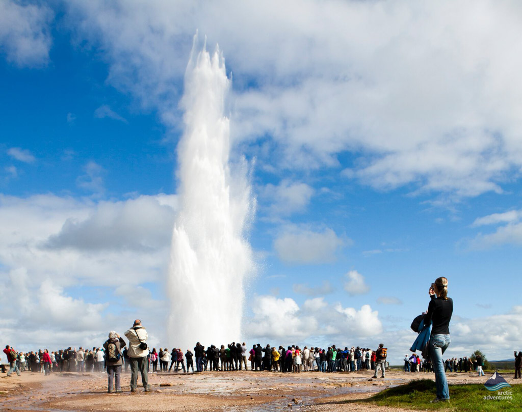 Geysir-Golden-Circle-Iceland-1
