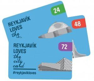 reykjavik-city-card