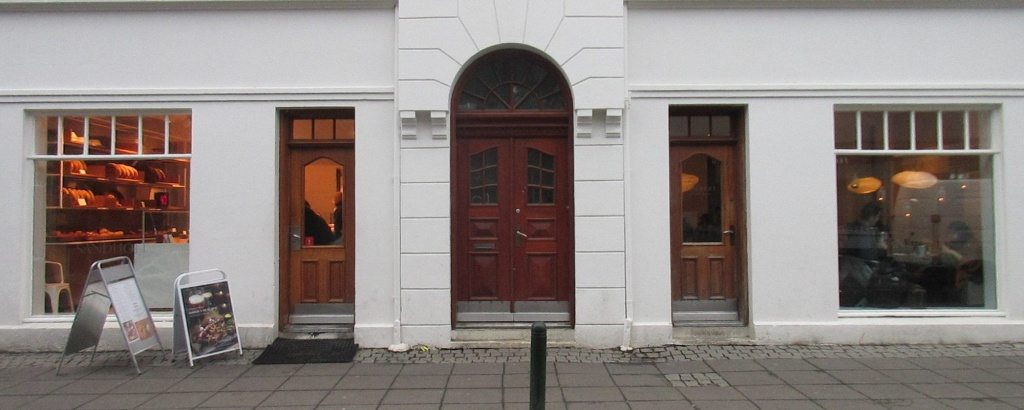 Sandholt-bakery-Laugavegur-Iceland