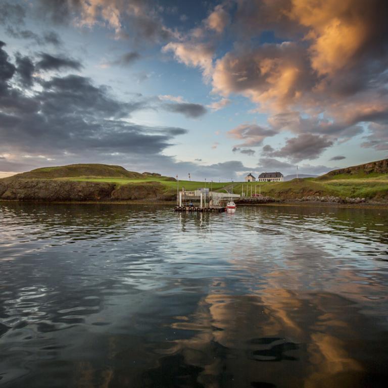 videy-island-reykjavik-iceland
