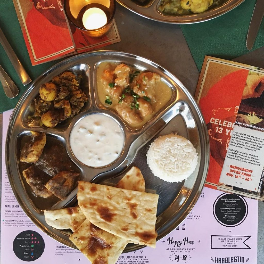 hradlestin-indian-food-reykjavik
