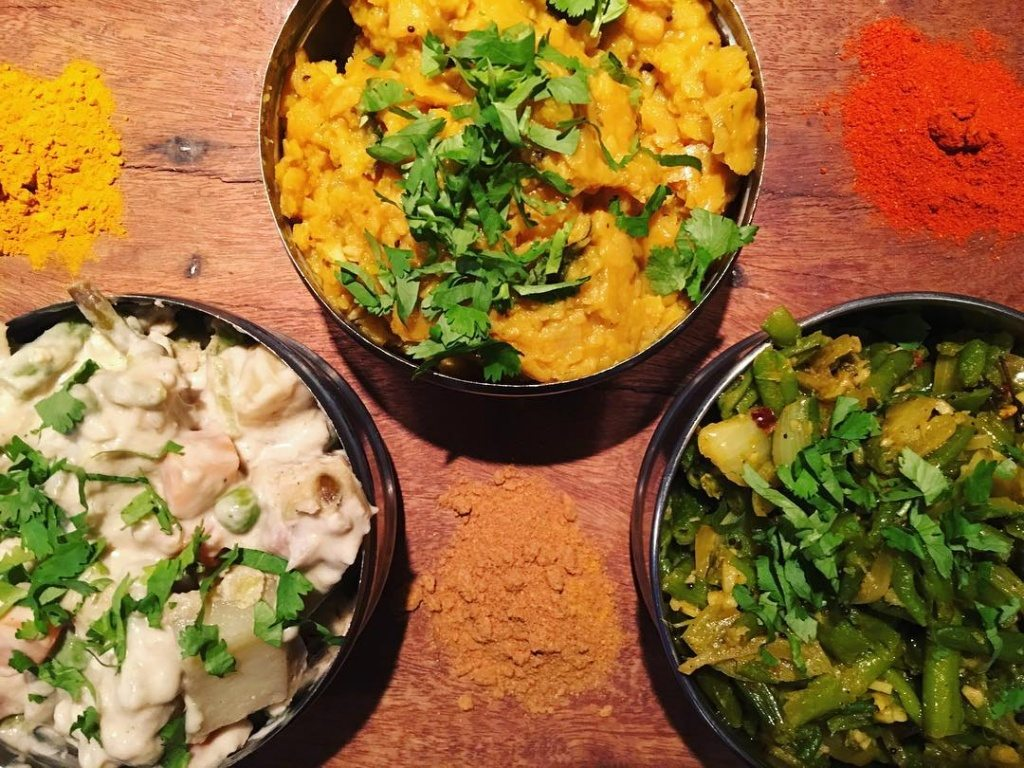 indian-food-iceland