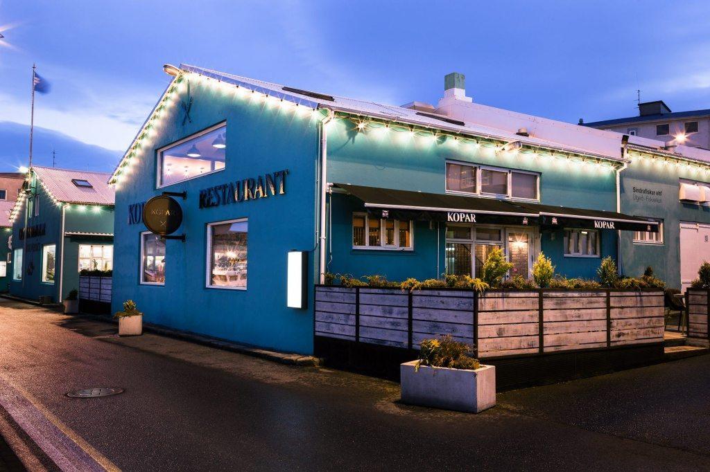 Kopar-Reykjavik-restaurant-iceland1