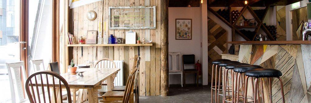 Coocoos-nest-Reykjavik-Restaurant