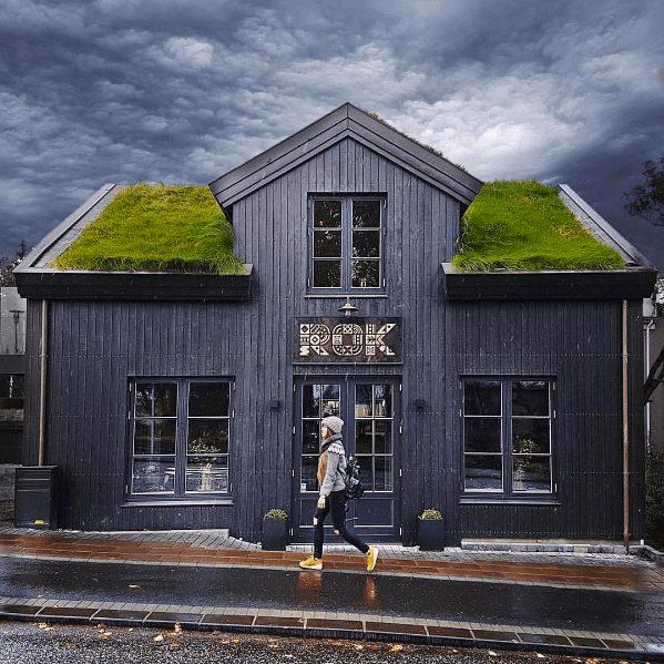 Rok-restaurant-Iceland