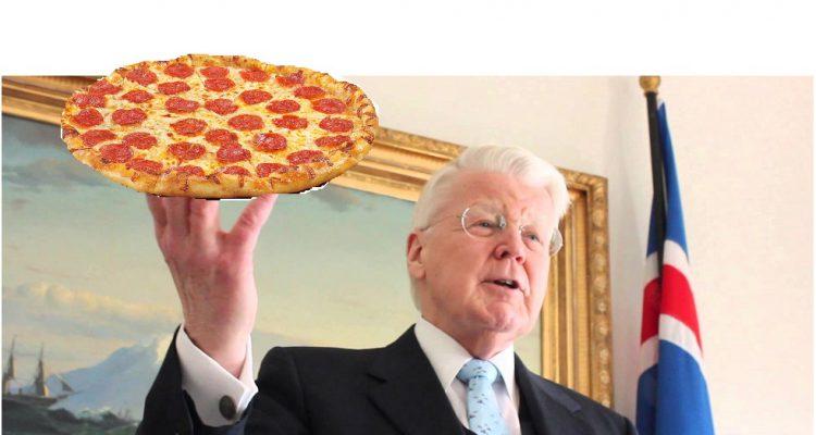 olafur-ragnar-president-pizza