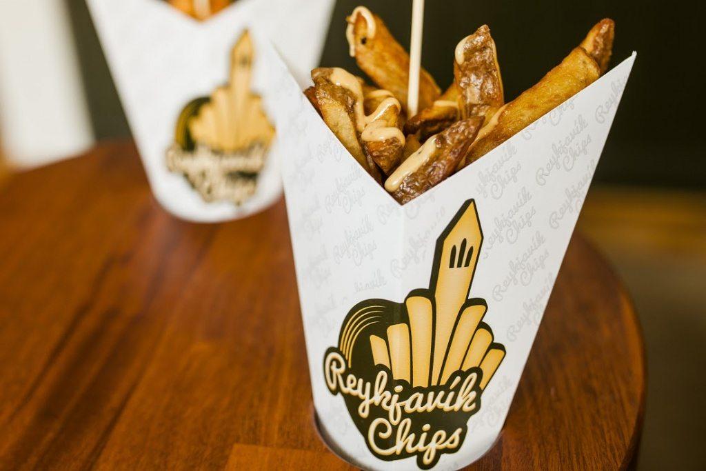Reykjavik-chips-fries