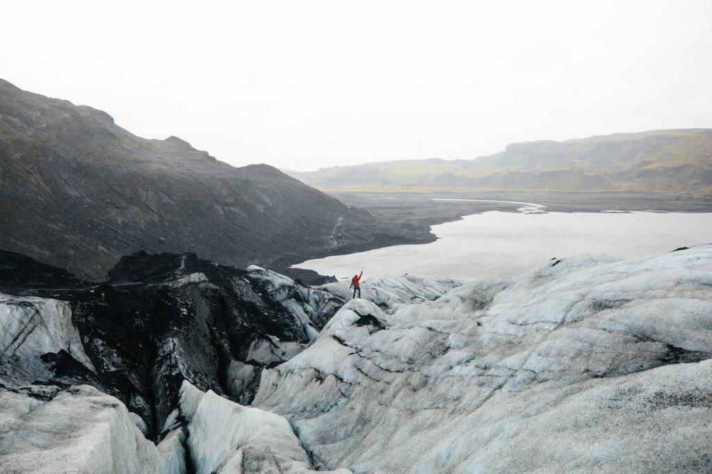 solheimajokull-glacier-climbing