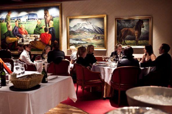 hotel-holt-reykjavik-iceland