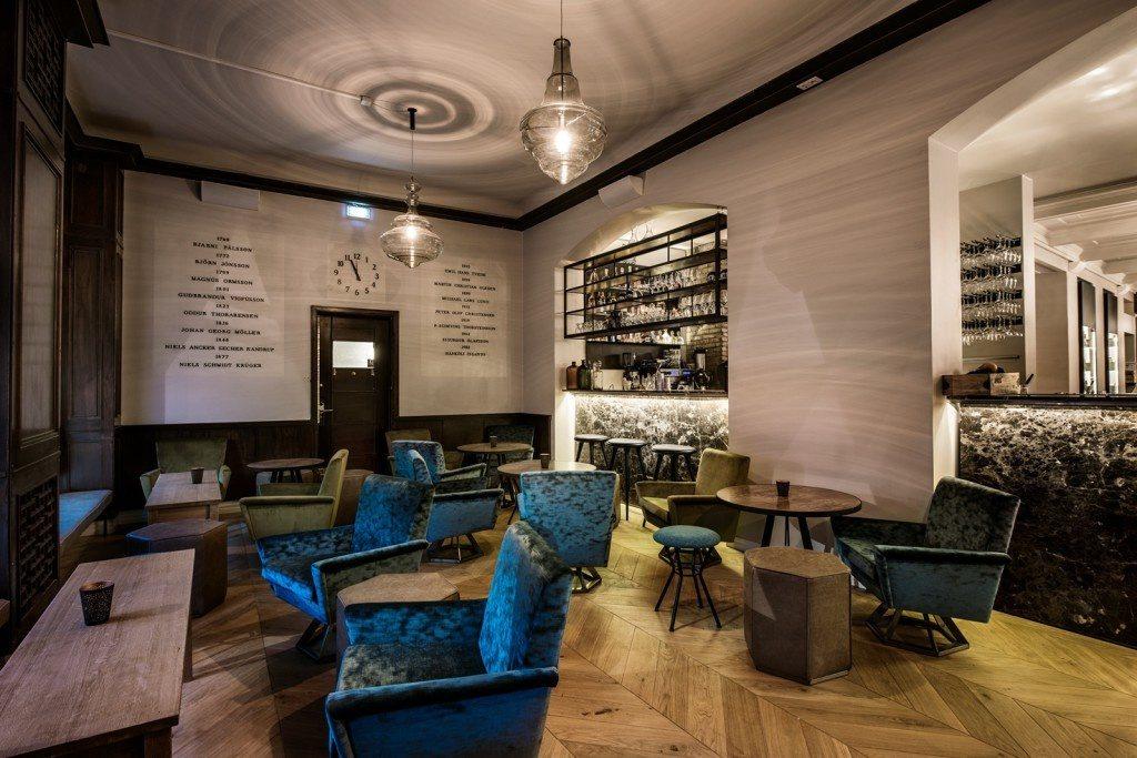 apotek-bar-restaurant-reykjavik