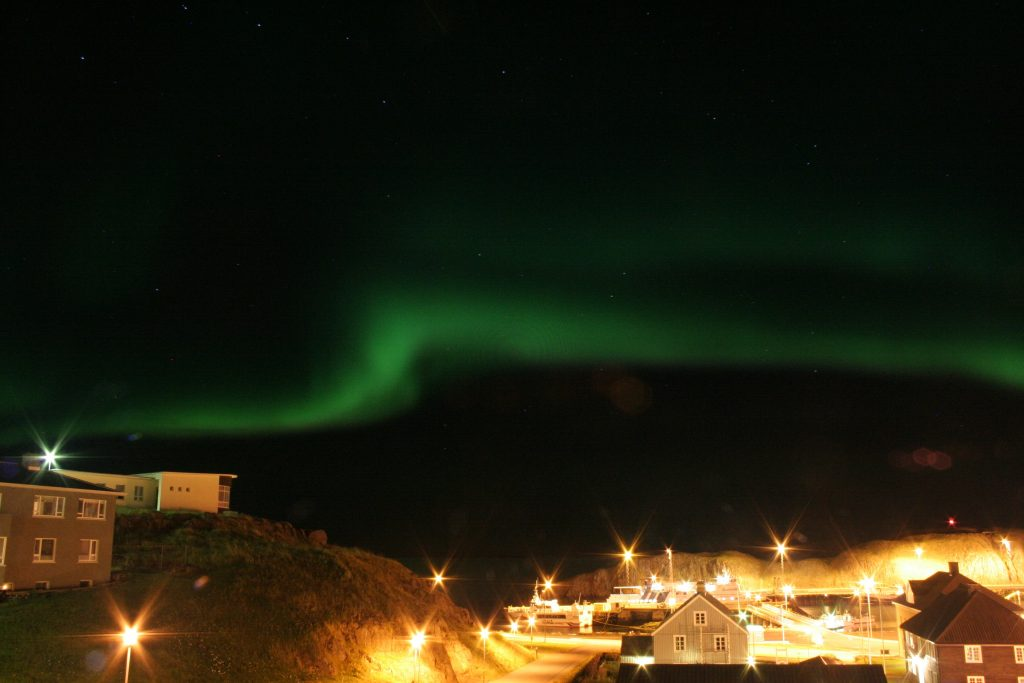 northernlights-over-stykkisholmur-jeroen
