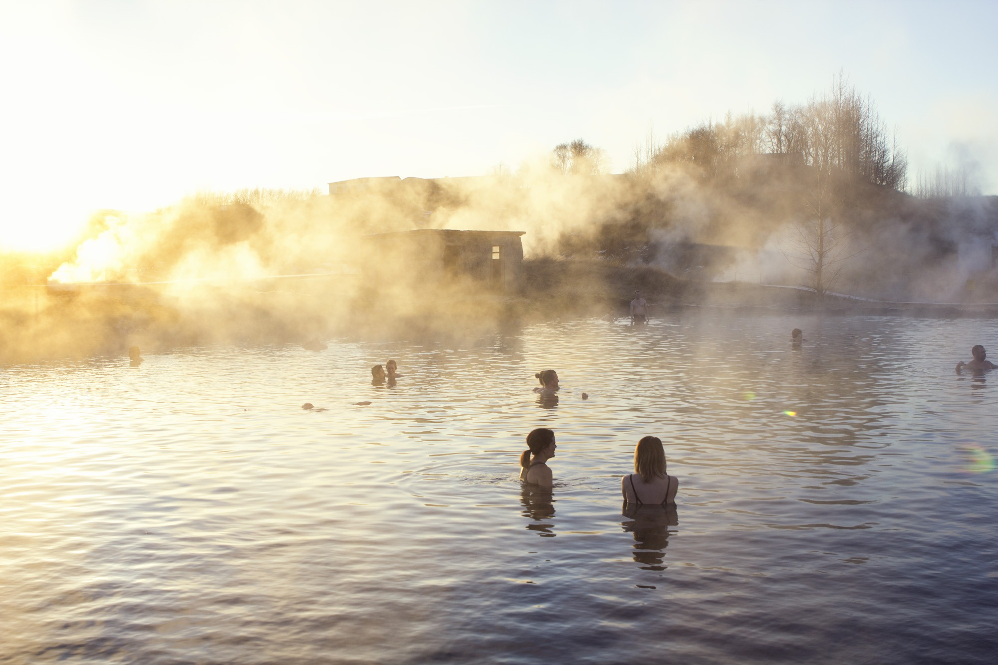 Secret-lagoon-hot-spring-Iceland-2