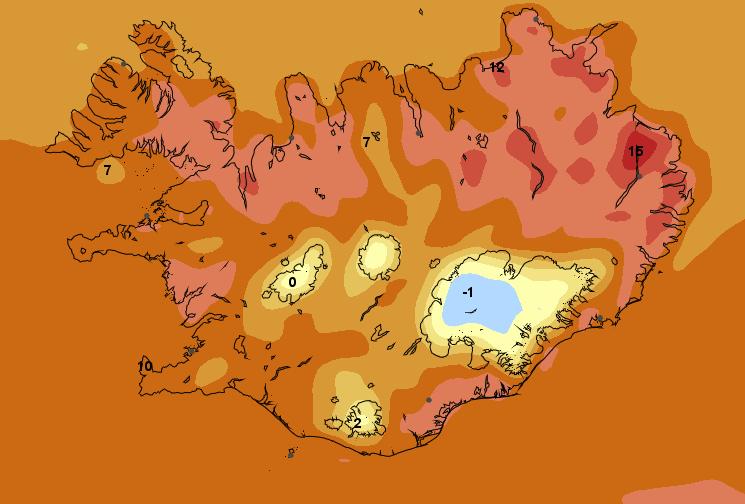 weather-summer-iceland