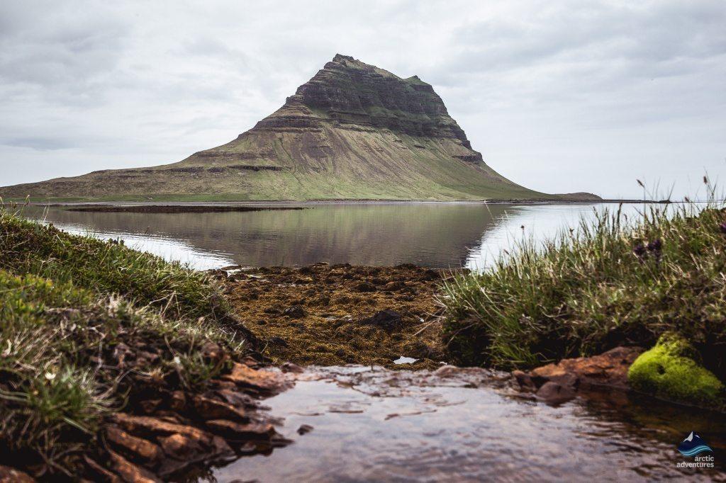 Kirkjufell-Snaefellnes-Iceland