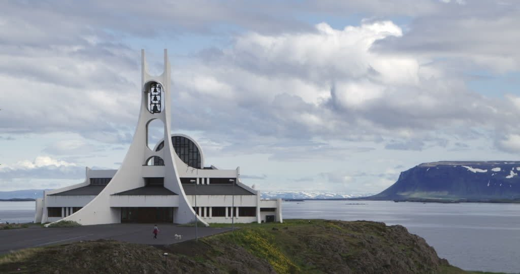 stykkisholmur-church-iceland