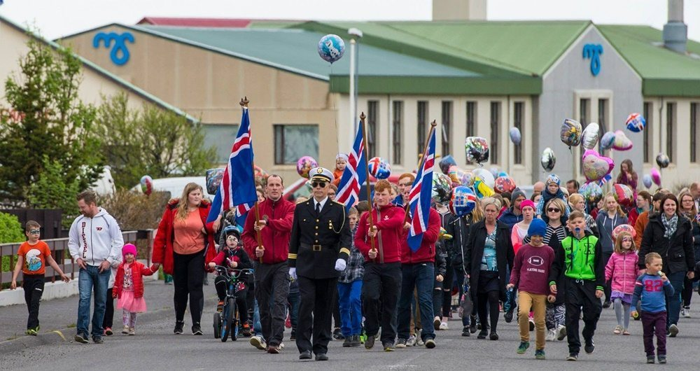 17-june-national-day-iceland