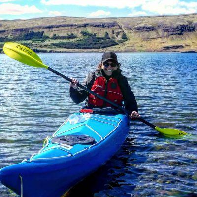 adventure tour Iceland