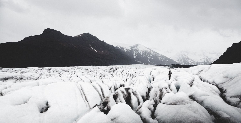 Iceland white