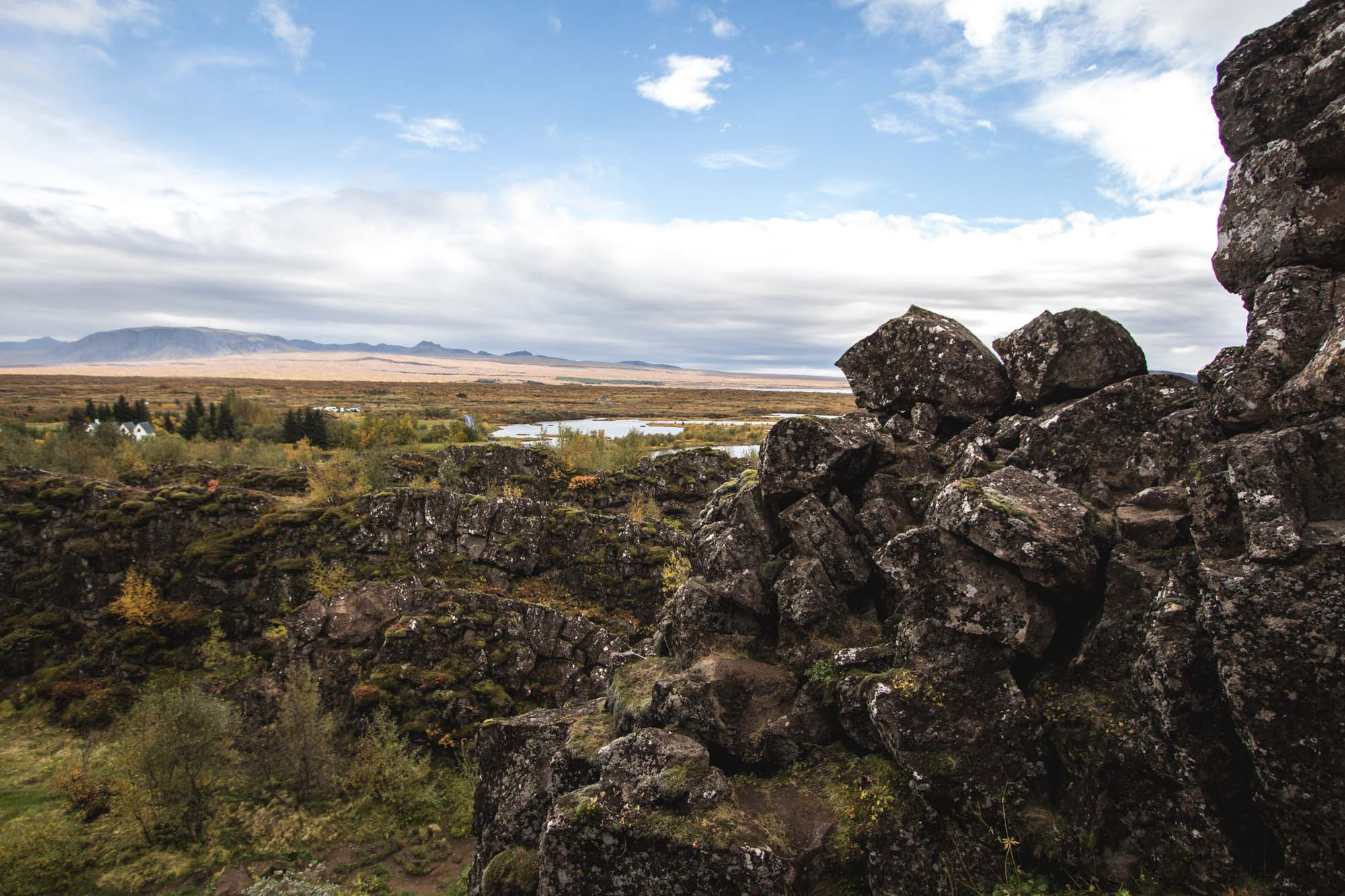 The Golden Circle: How to get the most out of it | All About Iceland