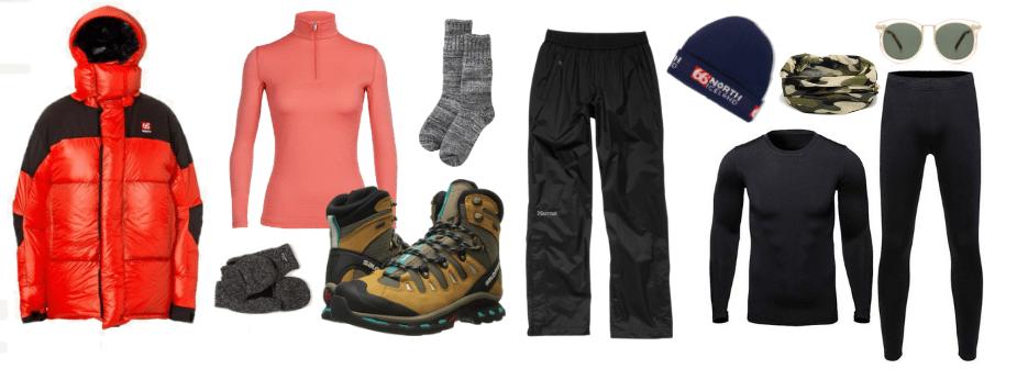 december-dressing-iceland