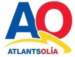 Atlantsolia logo