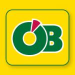 Ob logo