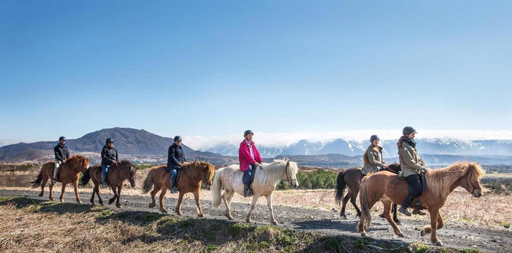 ishestar-horse-riding-tour-iceland