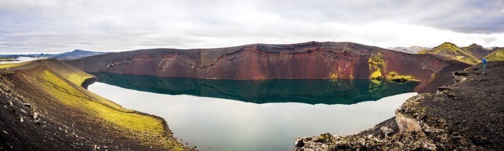 laugavegur-trail-hiking-Iceland-11
