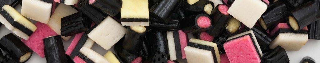 lakkris-icelandic-candy