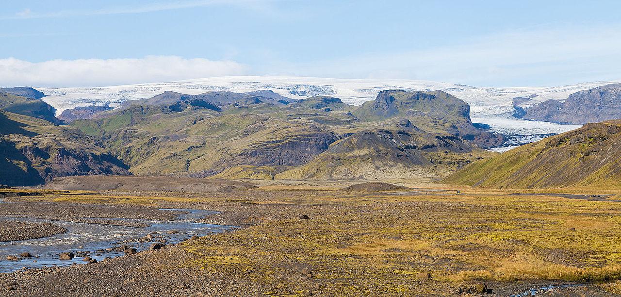 Volcan_Katla_Sudurland_Islandia