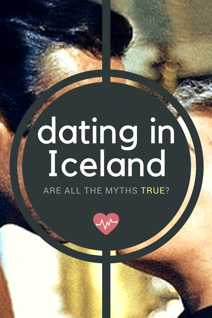 icelandic dating websites